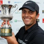 16-09-18-francesco-molinari-en-el-italian-open-foto-19th_holesocial