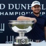 16-10-09-tyrrell-hatton-en-el-alfred-dunhill-links-championship-foto-actionimages