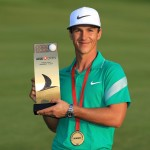 16-11-06-thorbjorn-olesen-en-el-turkish-airlines-open-foto-europeantour
