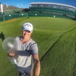 16-11-13-alex-noren-en-el-nedbank-golf-challenge-foto-europeantour