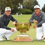 16-11-27-soren-kjeldsen-y-thorbjorn-olensen-en-la-world-cup-of-golf-foto-worldcupofgolf