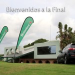 16-11-la-sella-final-circuito-infiniti-levante-by-heineken-1