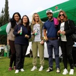16-11-la-sella-final-circuito-infiniti-levante-by-heineken-123