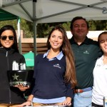 16-11-la-sella-final-circuito-infiniti-levante-by-heineken-126