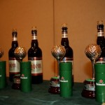 16-11-la-sella-final-circuito-infiniti-levante-by-heineken-130