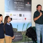 16-11-la-sella-final-circuito-infiniti-levante-by-heineken-132