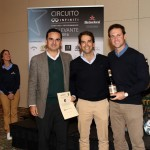 16-11-la-sella-final-circuito-infiniti-levante-by-heineken-135
