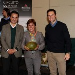 16-11-la-sella-final-circuito-infiniti-levante-by-heineken-142