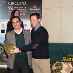16-11-la-sella-final-circuito-infiniti-levante-by-heineken-143