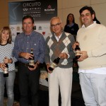 16-11-la-sella-final-circuito-infiniti-levante-by-heineken-149