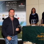 16-11-la-sella-final-circuito-infiniti-levante-by-heineken-150