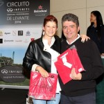16-11-la-sella-final-circuito-infiniti-levante-by-heineken-153