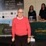 16-11-la-sella-final-circuito-infiniti-levante-by-heineken-155