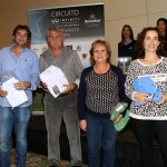 16-11-la-sella-final-circuito-infiniti-levante-by-heineken-156