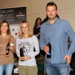 16-11-la-sella-final-circuito-infiniti-levante-by-heineken-157
