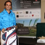 16-11-la-sella-final-circuito-infiniti-levante-by-heineken-158