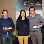 16-11-la-sella-final-circuito-infiniti-levante-by-heineken-160