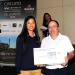 16-11-la-sella-final-circuito-infiniti-levante-by-heineken-161