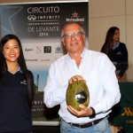 16-11-la-sella-final-circuito-infiniti-levante-by-heineken-165