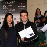 16-11-la-sella-final-circuito-infiniti-levante-by-heineken-166