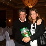 16-11-la-sella-final-circuito-infiniti-levante-by-heineken-170