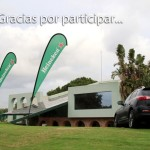 16-11-la-sella-final-circuito-infiniti-levante-by-heineken-173
