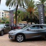16-11-la-sella-final-circuito-infiniti-levante-by-heineken-20