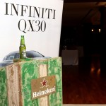 16-11-la-sella-final-circuito-infiniti-levante-by-heineken-4