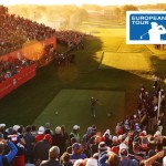 16-ryder-cup-hazeltine-my-first-ryder-cup-shot-foto-europeantour
