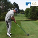 21-brandon-stone-going-for-the-green-europeantour