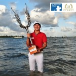 22-wang-jeunghun-taking-it-deep-europeantour
