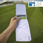 23-hoyo-18-le-golf-national-numbers-europeantour