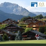 24-danny-willett-willett-in-crans-foto-europeantour