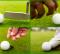 ¡¡Por fin!! A partir del 1 de enero no habrá penalidad si la bola se mueve accidentalmente en el green
