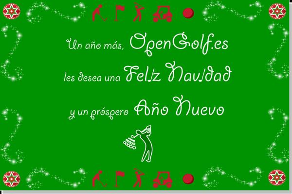 felicitacion-opengolf-navidad-2016