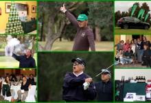 Unas imágenes para el recuerdo, las de la final del Circuito Levante Infiniti by Heineken (FotoGalería)