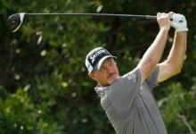Kelly y Stricker dominan el Franklin Templeton en una jornada repleta de emoción… y birdies