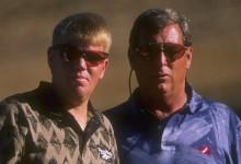 El 2 de enero se cumplirán 23 años del Pro Stakes, el torneo de Golf más caótico de la historia