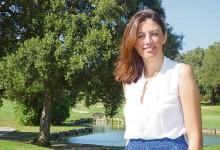 San Roque Club se renueva para seguir ofreciendo a Europa su seña de identidad: calidad y tradición