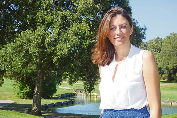 Lidia Muñoz
