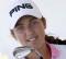 La rookie María Parra salva a la Armada de una jornada para olvidar en el Volvik Championship