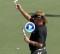 'El Pisha' se divierte en Hong-Kong. Jiménez volvió a 'envainar' su putt tras meter un purazo (VÍDEO)