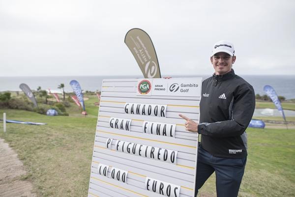 pedro-figuereido-campeon-en-buenavista-golf