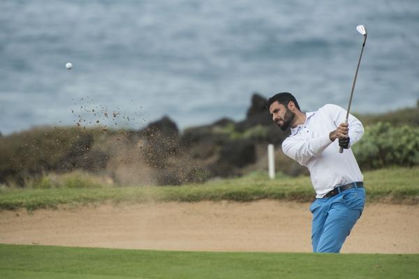 santiago-tarrio-buenavista-golf-2