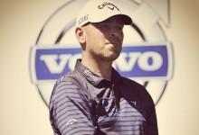 """Bjorn, dispuesto a realizar cambios en los criterios de selección de la Ryder: """"El golf debe evolucionar"""""""