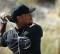 Tiger, de más a menos en Bahamas en su vuelta a los campos. Holmes lidera la prueba tras 18 hoyos