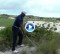 Tiger volvió a ser Tiger… de momento: Grandísimo par del exnúmero uno sin pisar la calle (VÍDEO)