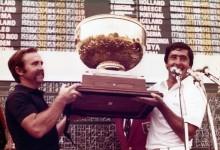 ¿Sabías que… la 1ª victoria española en la Copa del Mundo fue la de Ballesteros y Manuel Piñero? (y III)