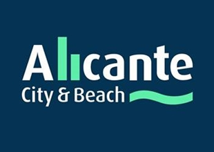 Alicante City & Beach Logo 310x220