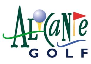 alicante-golf-310x220